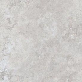 CERAMIC WALL TILE SIERRA GRIS