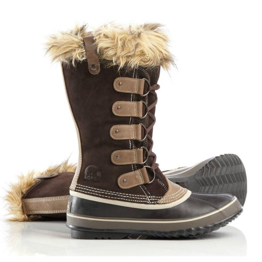 Top 10 Best Winter Boots | eBay
