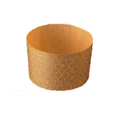 Novacart Panettone Disposable Paper Baking Mold