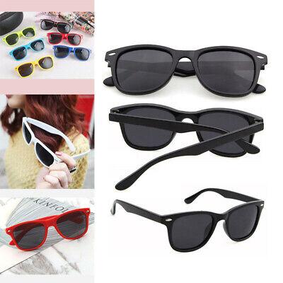 Fashion Men Women Sunglasses Outdoor Sports Driving Cycling Sun Glasses UV400