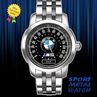 BMW M5 Speedometer New