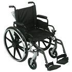 Breezy Mobility Equipment
