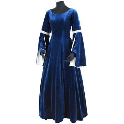 Royal Velvet Renaissance (Royal Renaissance Kostüm)
