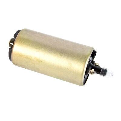 NEW ELECTRIC FUEL PUMP FITS ACURA INTEGRA 1.7L 1992-93 NSX 1991-2005 23221-50020 Acura Nsx Fuel Pump