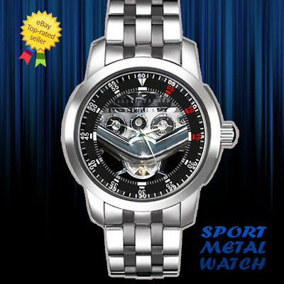 1959 Dodge Coronet Sport Metal Watch