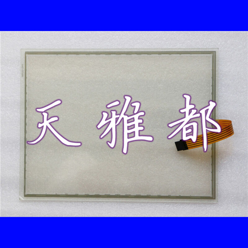 For AMT28116 touch screen glass panel