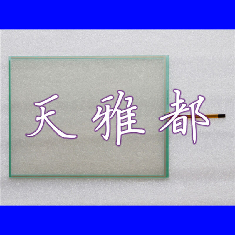 For N010-0554-X022+01 touchpad