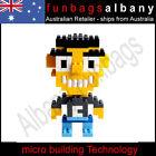 Family Guy Building Toys