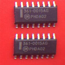 ON 361-0015AG SOP-16
