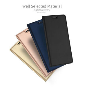 DUX DUCIS Luxury Layered Flip Leather Case Cover Shell For OnePlus 3T / Three UK - Poland, Polska - Please contact us if you are not satisfied with the item after received it, should be return the item back to us for replace/refund. The return shipping is paid by the Buyer. Thanks for your business and understanding. Have a nice day. Be - Poland, Polska
