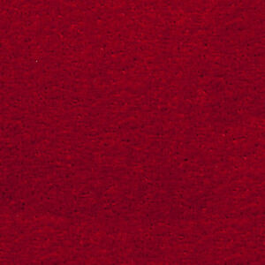 RED-FELT-BACK-TWIST-QUALITY-CARPET-BEDROOM-LOUNGE