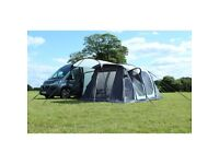 Outdoor Revolution Movelite 3 Air Awning