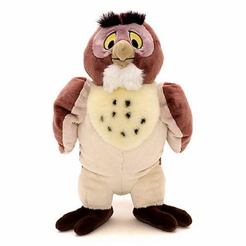 Disney Owl Stuffed Plush Toy 13