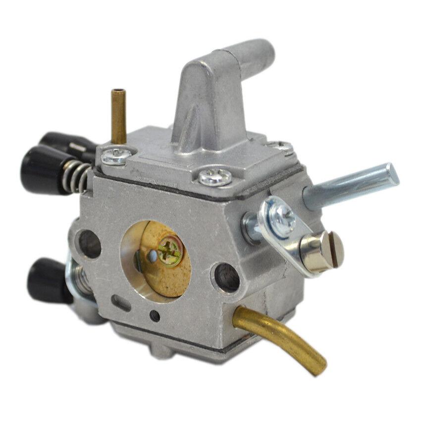 Vergaser für Stihl FS120 FS200 FS250 FS300 FS350 FS400 FS450 FS480 Freischneider