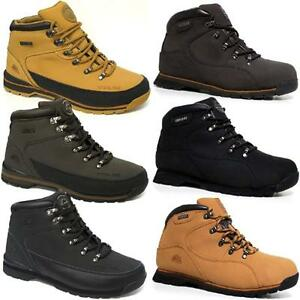 MENS-GROUNDWORK-LEATHER-SAFETY-WORK-BOOTS-STEEL-TOE-CAP-SHOES-TRAINER-HIKER-SIZE