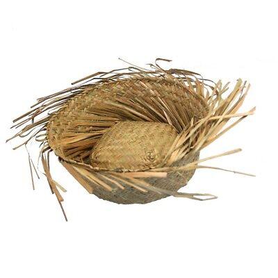 Beachcomber Hats (Beachcomber Hat)