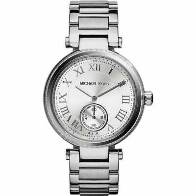 Michael Kors MK5866 Skylar Wrist Watch for Women