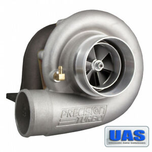 Precision Turbo PT7675 LS Series Turbocharger 1150HP NEW! .96 A/R T4