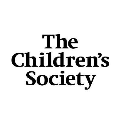 Church of England Children's Society