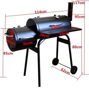 Charcoal 56cm Kettle Bbq Starter Pack Promote The Production Of Body Fluid And Saliva Home & Garden