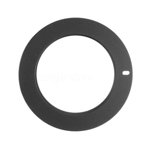 M42 Lens to NIKON AI Adapter Mount Ring for NIKON D7100 D3000 D5000 D90 D700 D60