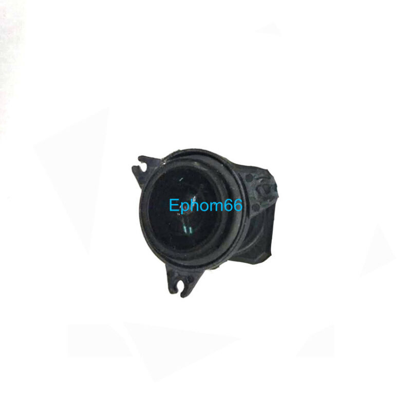 100%Original Lens CCD For Gopro Hero 5 Session Action Camera Replacement Part