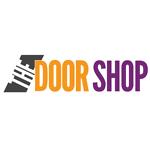 doorshop