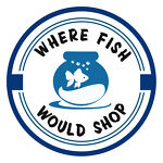 Where Fish Would Shop