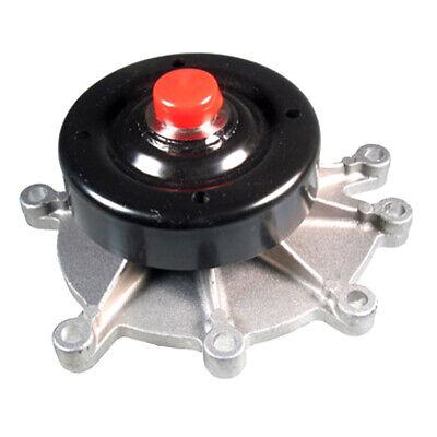 NEW WATER PUMP FITS RAM 1500 3.7L 2012, 4.7L 2011-12 2013 53022189AG 53021187AA