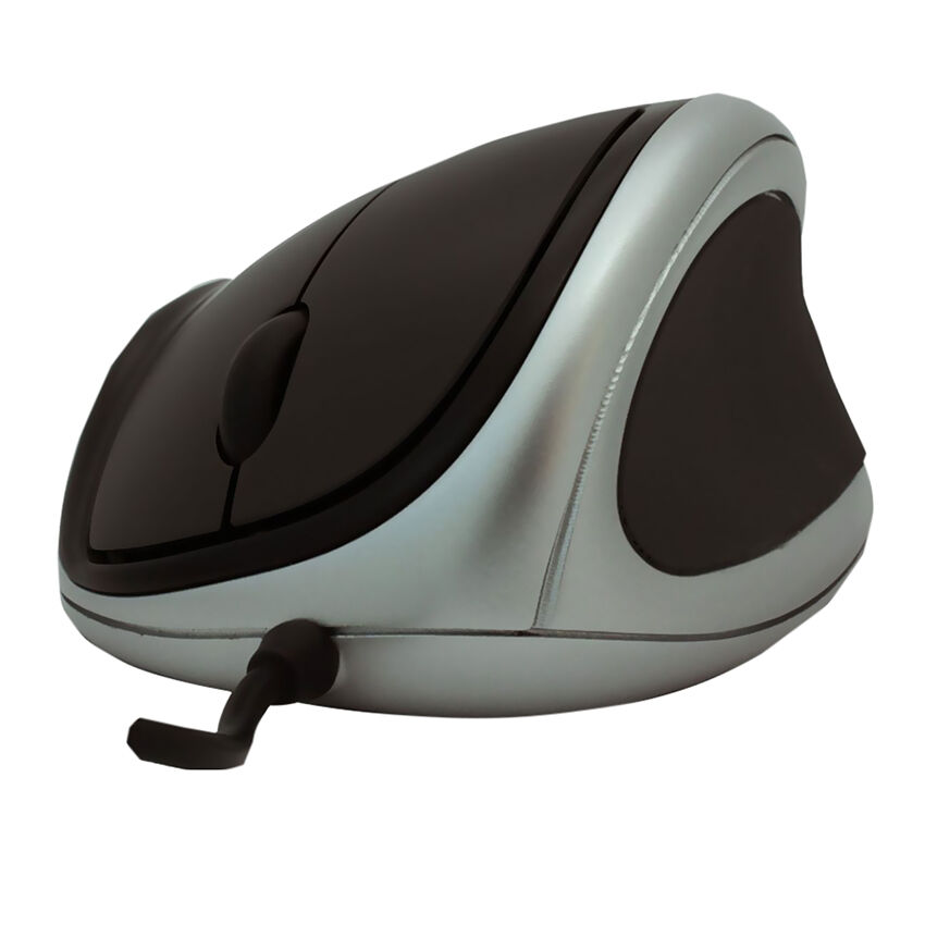 Goldtouch USB Comfort Mouse