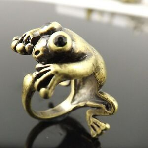 Rare Exotic Jewelry Cambridge Kitchener Area image 6