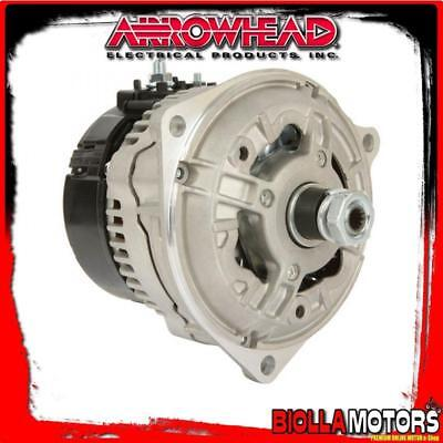 Used, ABO0364 ALTERNATOR BMW R1200C Independent 2000-2003 1170cc 0-123-105-001 Bosch 5 for sale  Shipping to Ireland