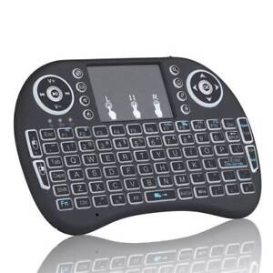 X96 mini 2GB/16Gb Android TV Box + i8 Keyboard + Free Shipping