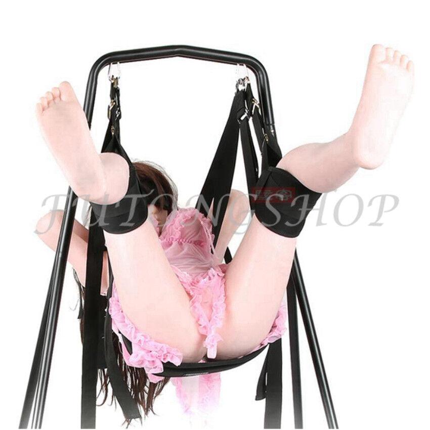секс качели comfort seat love swing