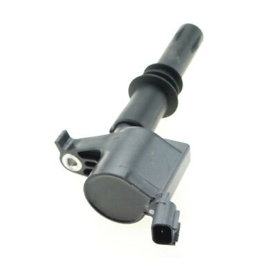 BEST PRICE Ignition Coil DG511 FD508 Q1REUFD255 For FORD LINCOLN F150 V8