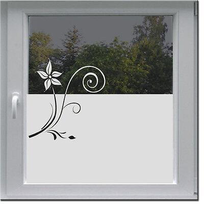 Wc Fenster Sichtschutz Test Vergleich Wc Fenster Sichtschutz