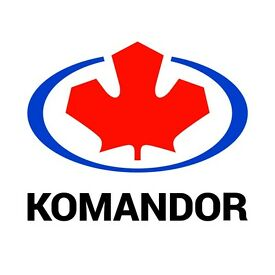 Furniture, wardrobes, alcoves and sliding doors by Komandor