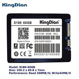 60GB 120GB 240GB 480GB SSD with 3 years warranty