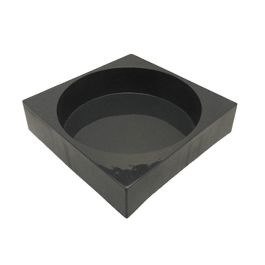 Pavoni Pavocake Silicone Mold 180mm x 90mm High by Pavoni