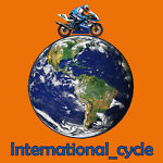 international_cycles