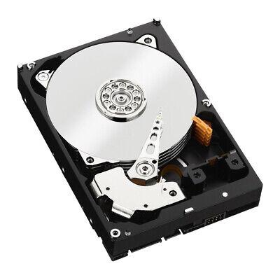 Western Digital Festplatte 500 GB WD 3,5 Zoll Green SATA Computer PC intern 32MB