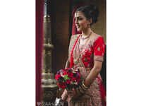 Pro Female Wedding & Event Photographer London - Asian-Indian-Hindu-Muslim Weddings