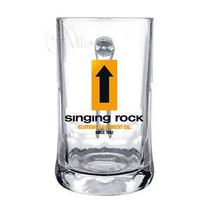 034-Il-Birra-quindi-034-solo-da-gli-super-cool-Boccale-di-la-Marchio-cult-Singing-Rock