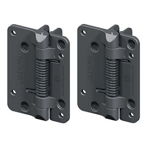 D-D-Kwik-Fit-KFS-Self-Closing-Fixed-Tension-Gate-Hinge-Swimming-Pool-PAIR