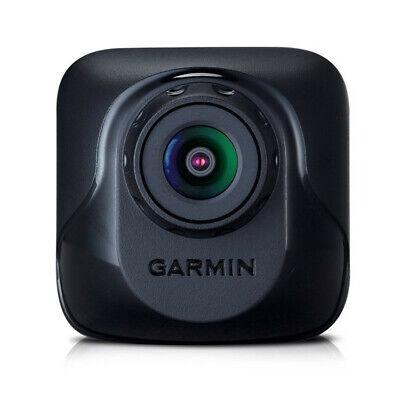 Garmin Jiaming gbc30 HD dash cam 720P
