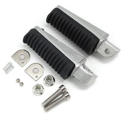 REAR FOOTREST FOOT PEGSMAIN STEP ARM FOR <em>YAMAHA</em> TDM850 XJ600 TDM900 X