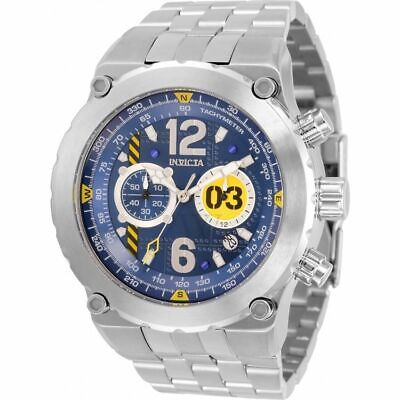 Invicta Aviator Men's Chronograph Watch 31589