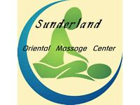 Oriental Massage Therapy Service Centre In Sunderland