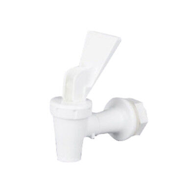Winco Replacement - Winco Replacement Faucet for PBDW-22 Beverage Dispenser