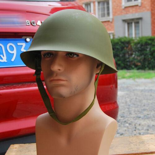 Surplus Chinese Army Helmet GK80 Helmet Chinese Military Steel helmet
